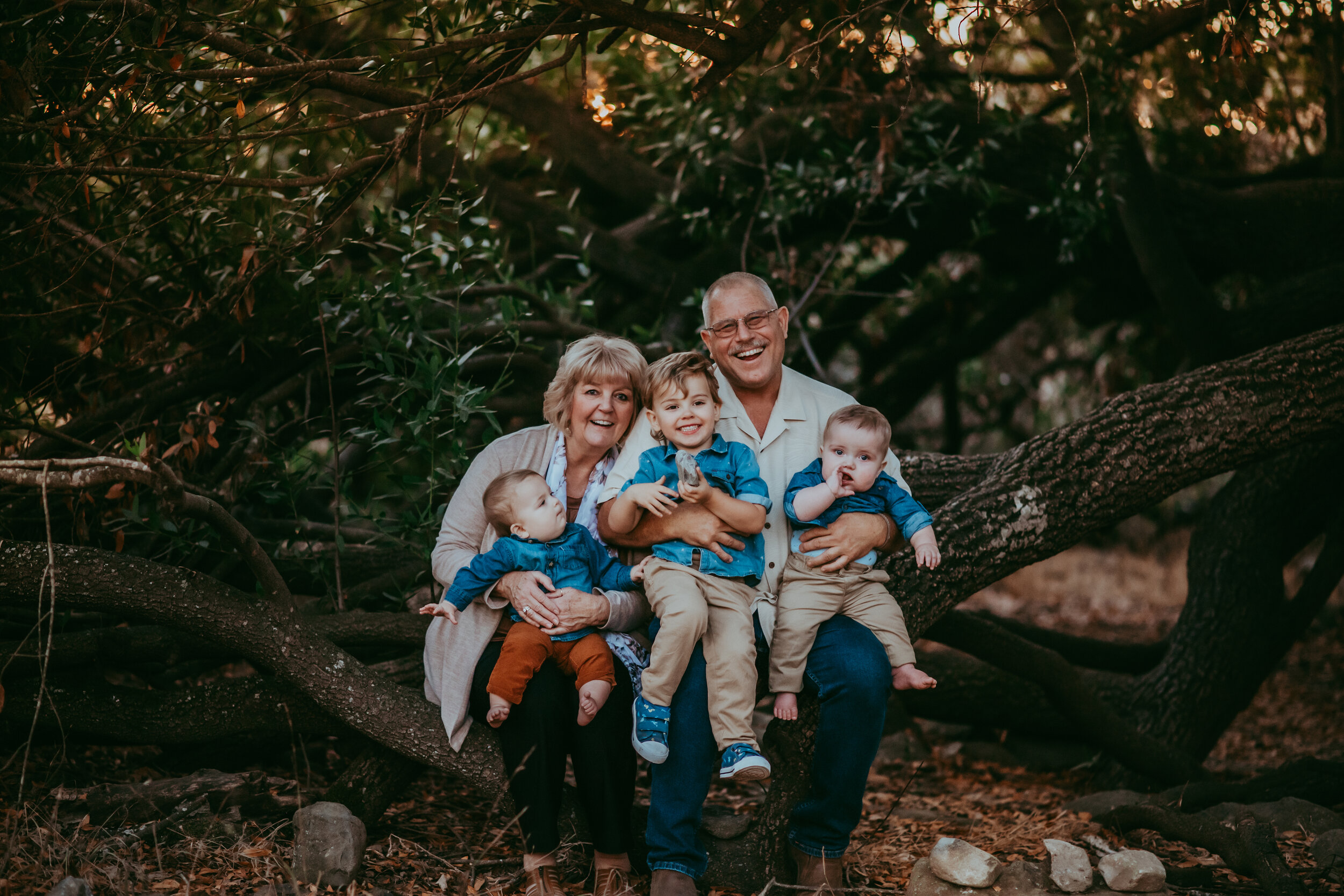 Kirsten Melligan Photography Sonoma County Family-207.jpg