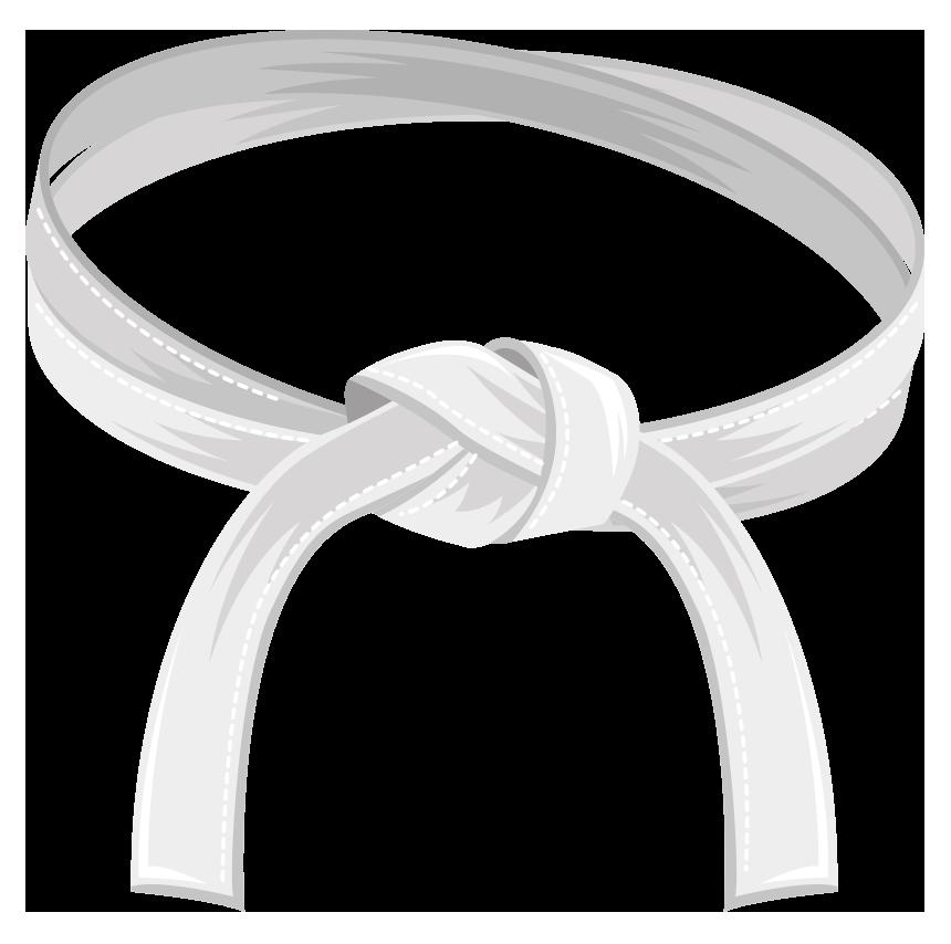 new-belt-images-WHITE.jpg