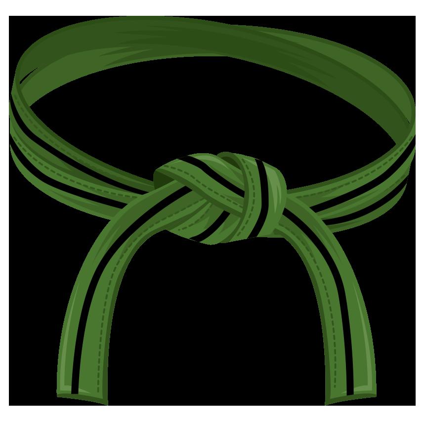 lt-green_belt.png