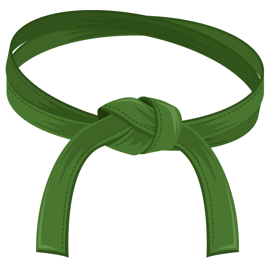green-belt.png