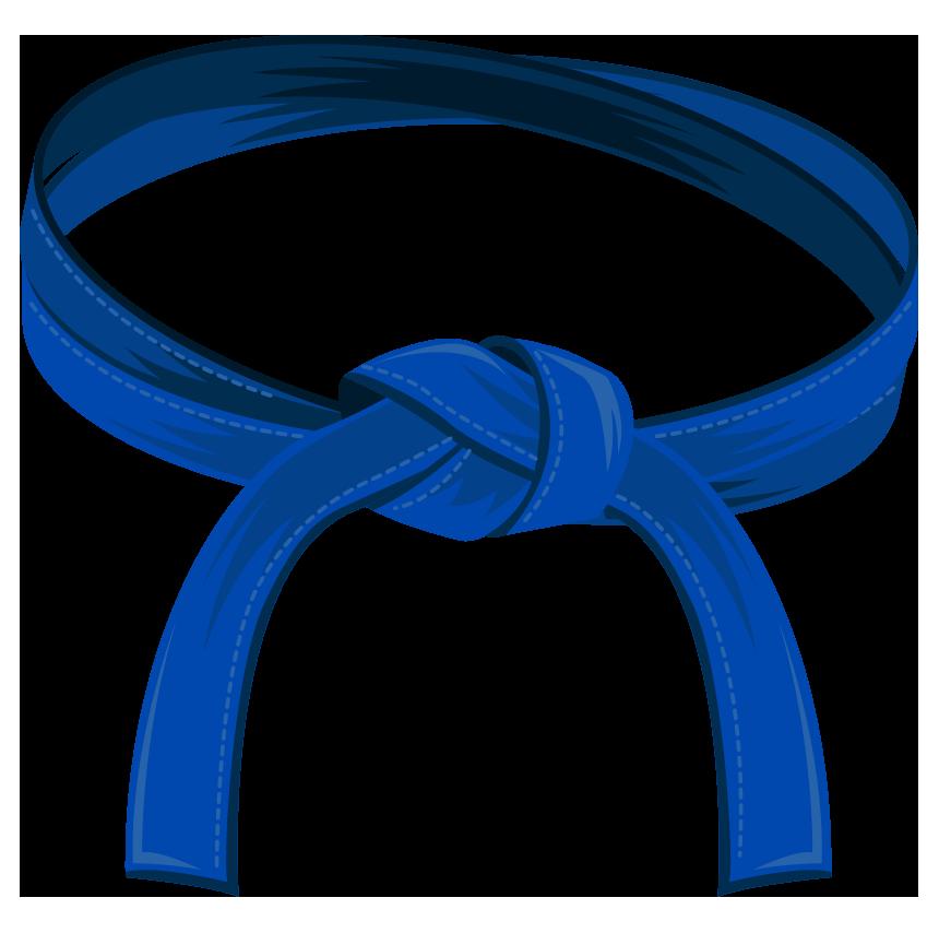 blue-belt.png