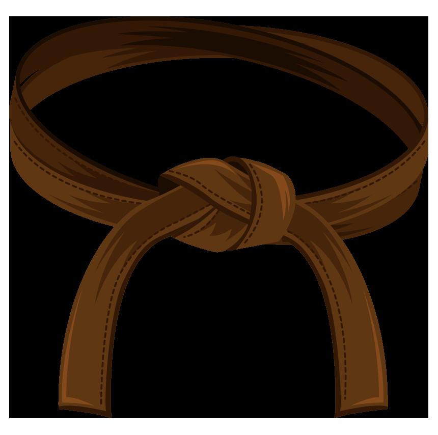 brown-belt.png