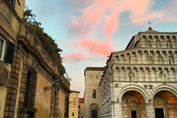 Lucca1.jpg
