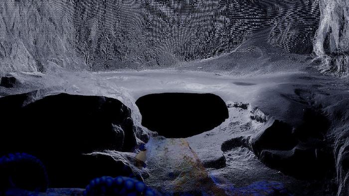Cave_point_tentacles_blue_0rphanDrift.jpg