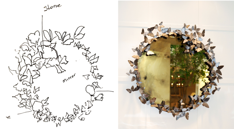 Claire-Crowe-Process-Colletion-Butterfly-Mirror.png