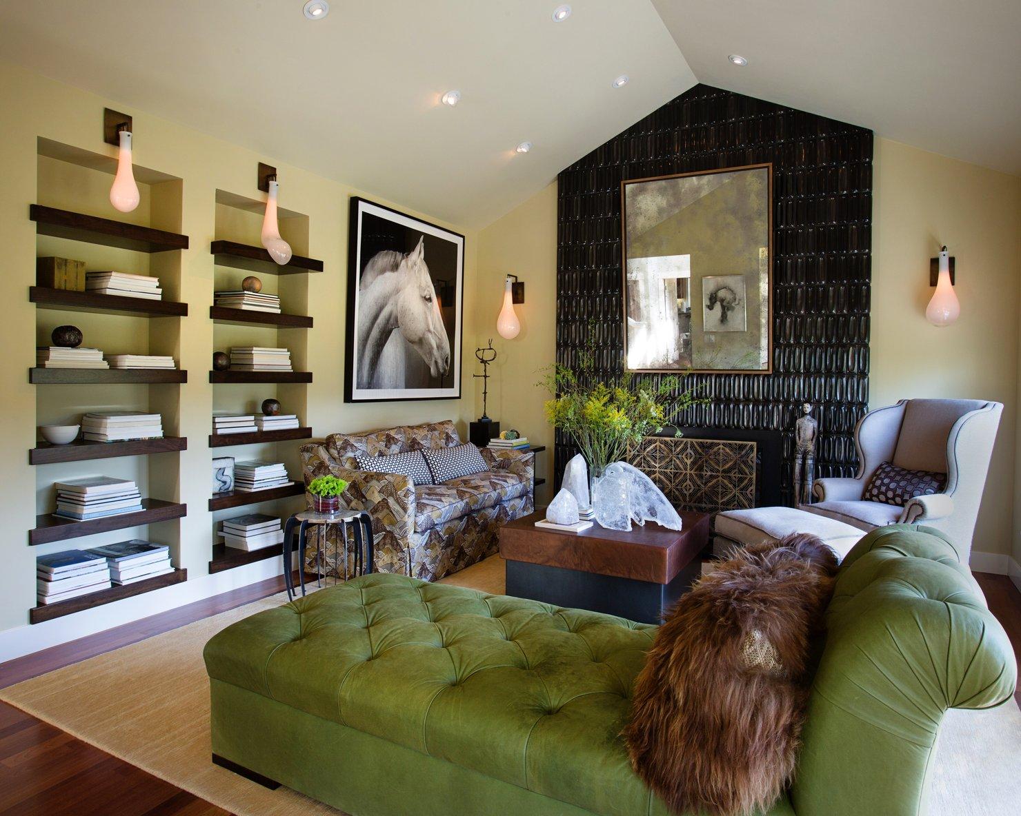 Claire-Crowe-Tapestry-Kopman-Living-Room.jpg