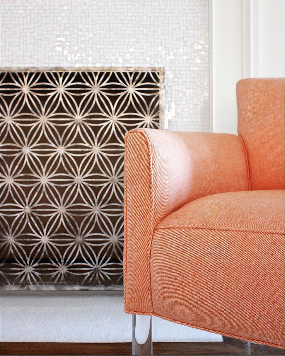 Claire-Crowe-Starry-Eyed-Fire-Screen-Collins-Interiors.jpg