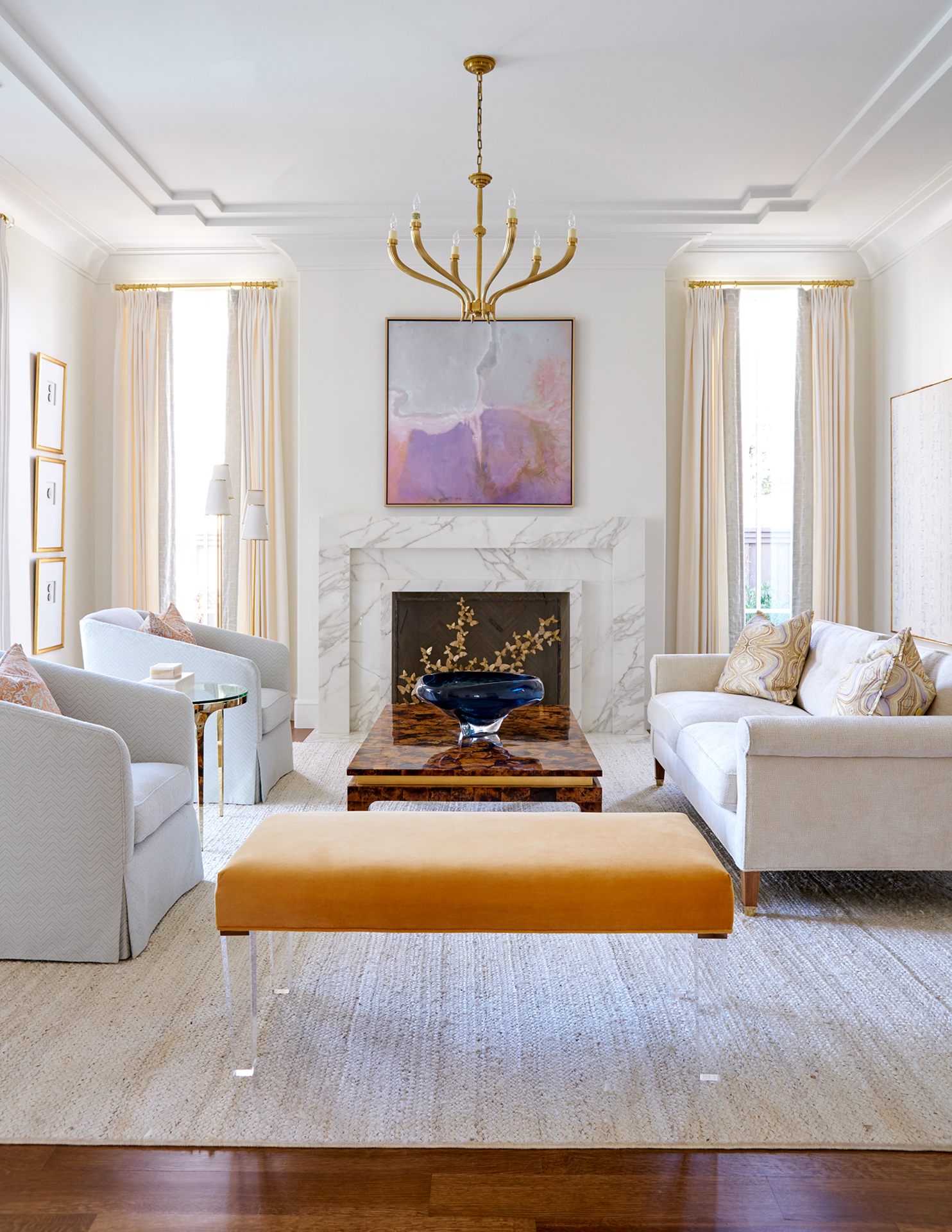 Claire-Crowe-Butterfly-Fire-Screen-Pure-Gold-Jenkins-Interiors.png