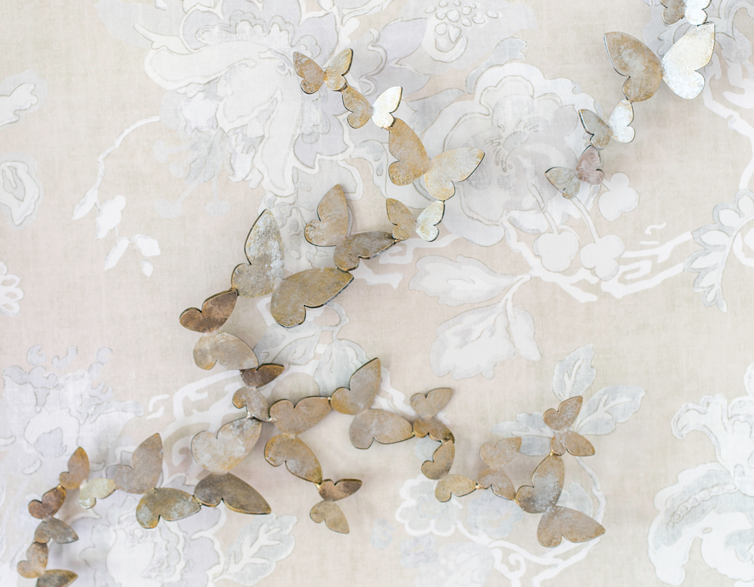 Claire-Crowe-Butterflies-Wall-Decor-Shannon_Crain_Interiors.png