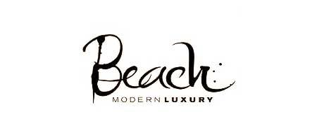 Beach Modern Luxury Magazine