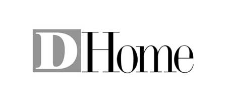 DHome Magazine