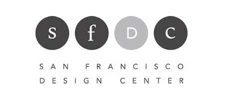 San Francisco Design Center Magazine