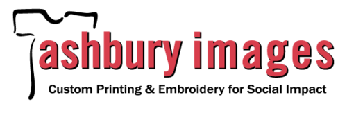 Ashbury-Logo_Dec_2016.png