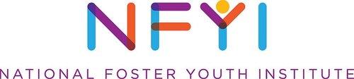 nfyi_logo.jpg