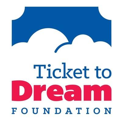 ticket+to+dream.jpg
