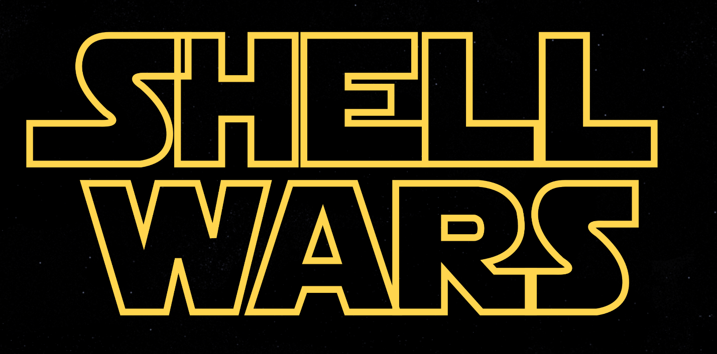 Credit: Star Wars Intro Creator