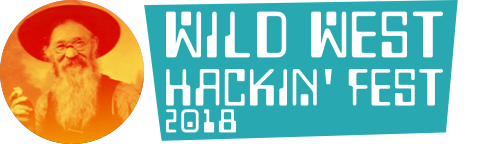 wwhf-logo.png