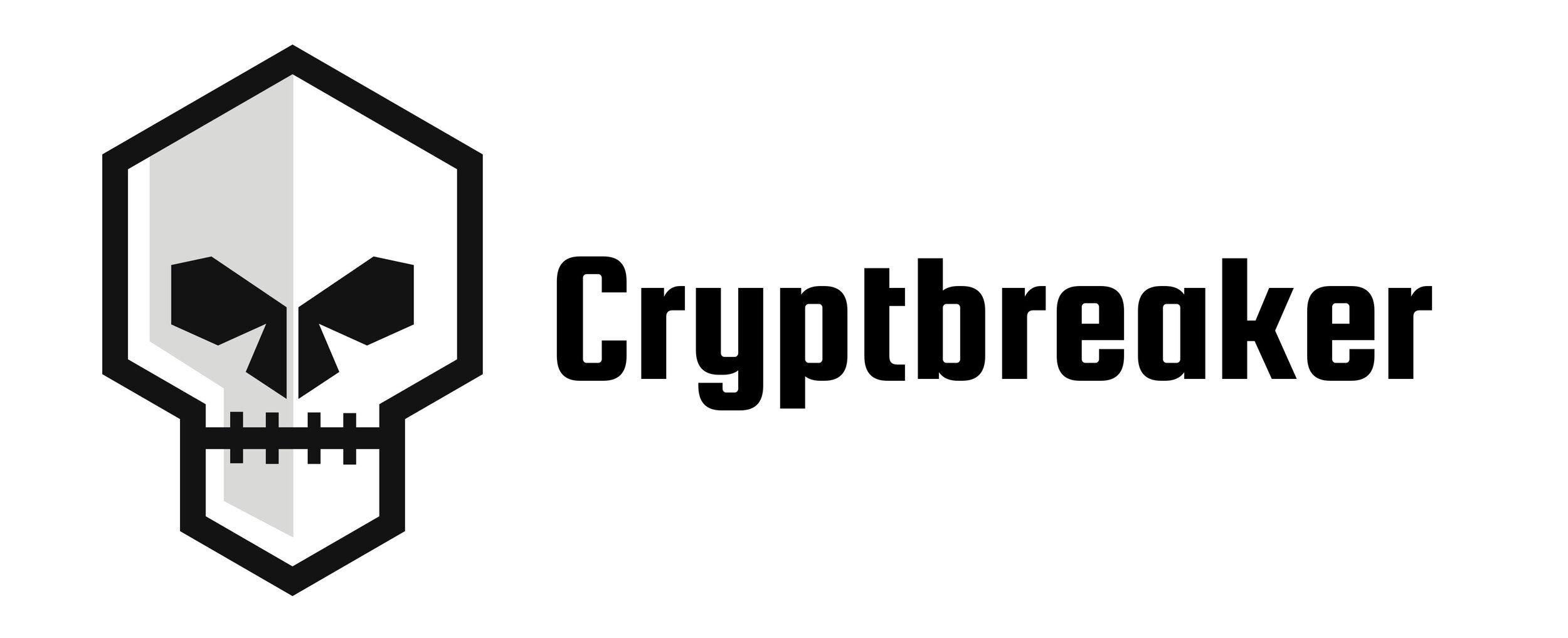CroppedCryptbreakerLogo.jpg