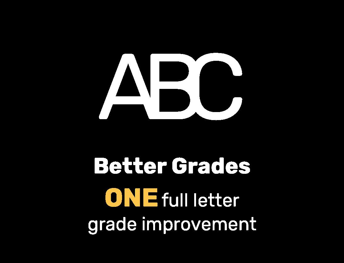 Better Grades@1x.png