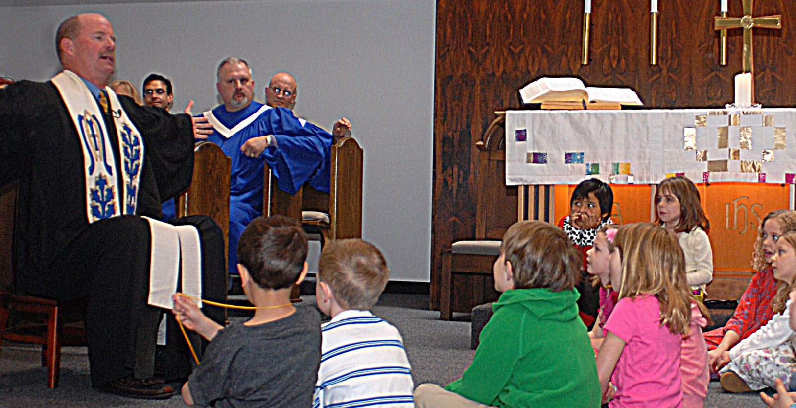 childrens-sermon-1b.jpg