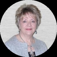 Lori E. Richmond -
