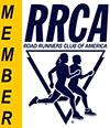 rrca_website_icon resized.jpg