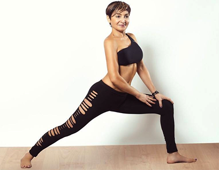 Yelena Lepina – Teacher - I started Bikram yoga in 2008 and I knew nothing about Bikram yoga or any yoga before. It was very differentchallenge than working out at the gym. Bikram yoga is not a seasonal activity for me. Bikram yoga is preventative medicine andit helps for me to fight stress, slow down the aging process, create energy, and stay toned and lean. It has become my physicaltherapy and permanent part of my schedule. I completed Hot Yoga Teacher Training Course, Advanced Vinyasa training in Bali,and Inferno Hot Pilates training. I feel compassion for every single person in each class and want to treat you with kindnessand care. I just want to make your life a little bit easier.My Favorite Quotes are