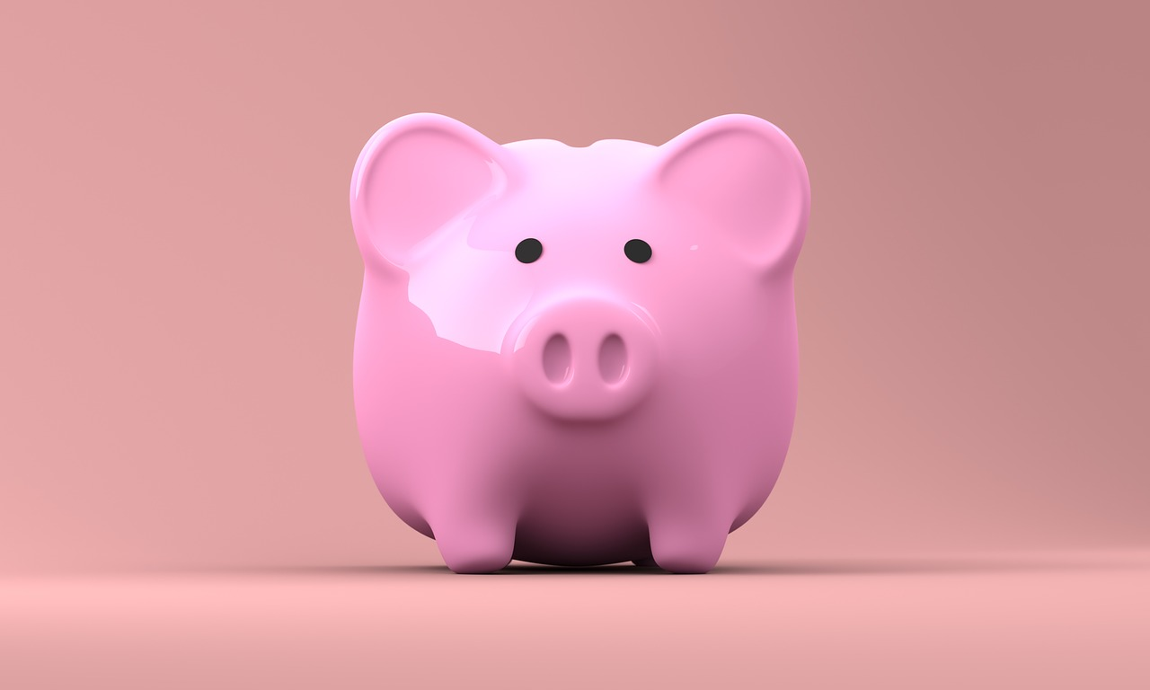 Insurance Providers: a little cash now, a lot of savings later. -