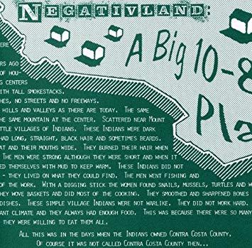 A BIG 10-8 PLACE - 1983