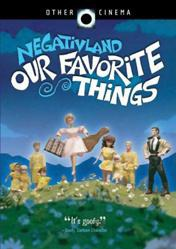 Our Favorite Things - 2007