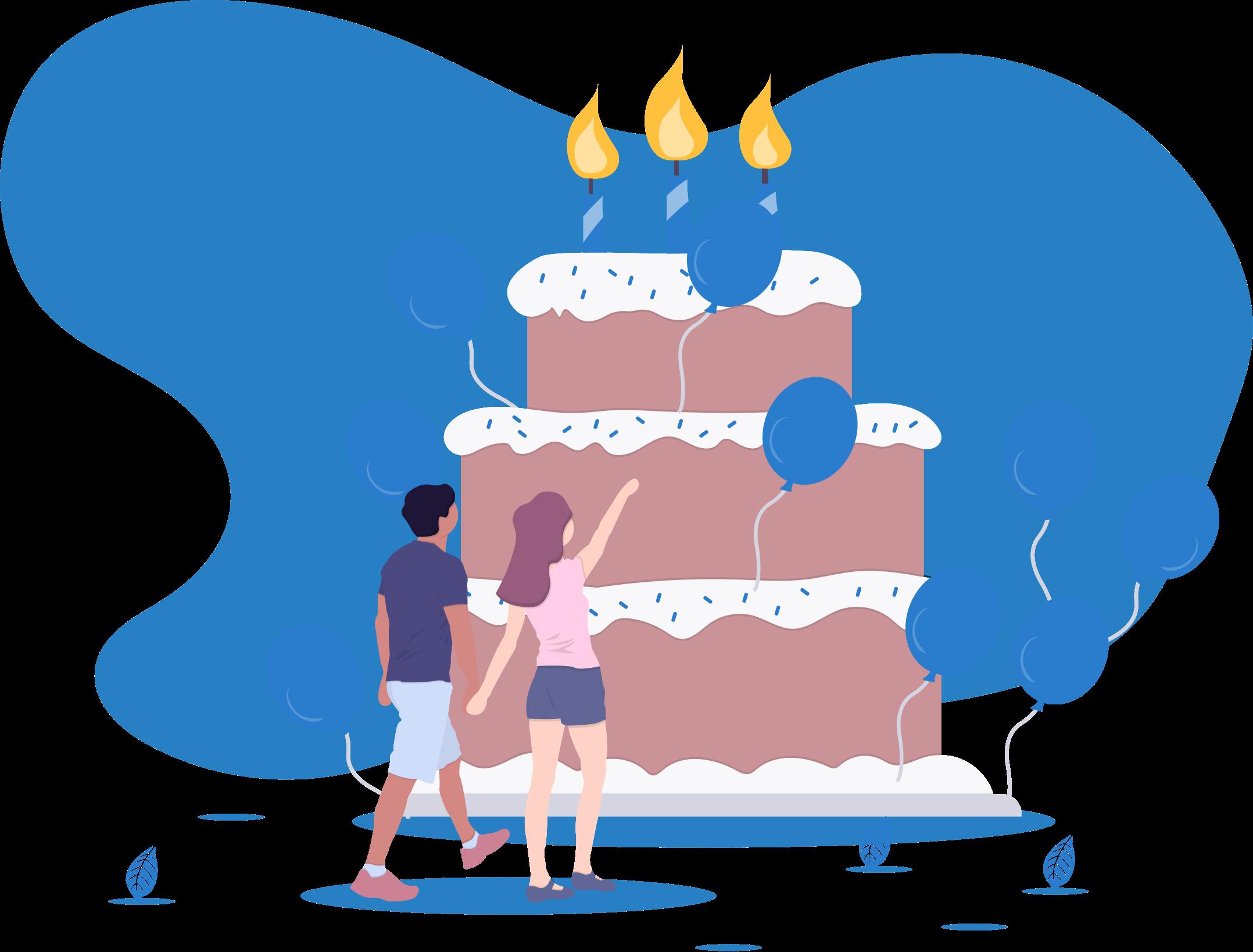undraw_Birthday_cake_2wxy.png