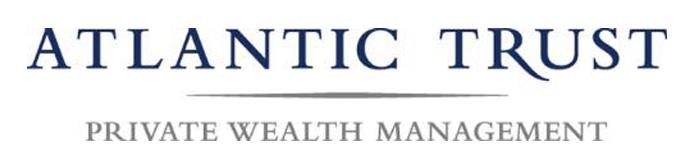 atlantic trust.jpg
