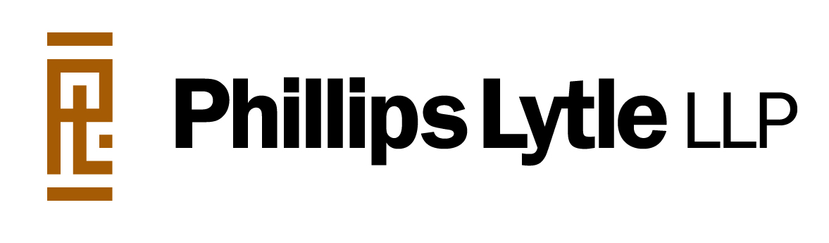 Phillips Lytle LLP Law Firm