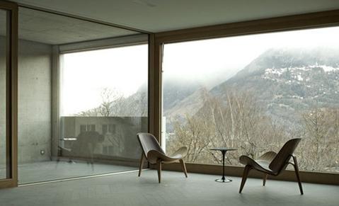 minimalism_room_large.jpg