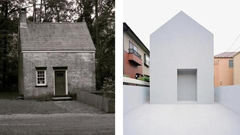 simplicity-vs-minimalism4_large.jpg