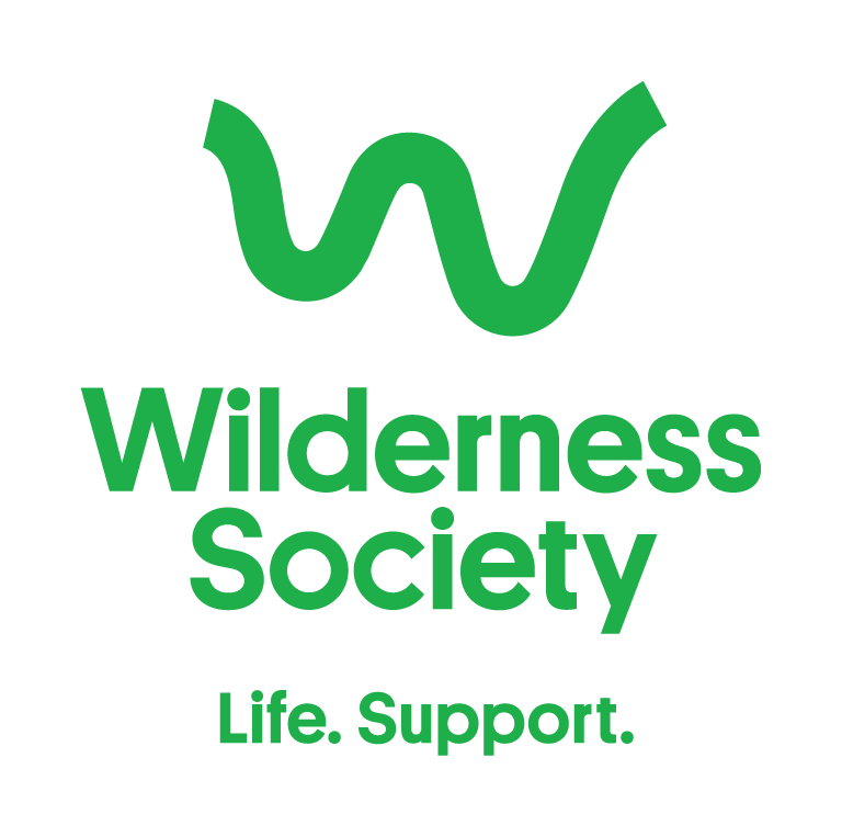 WildernessSociety_MASTER_RGB.png