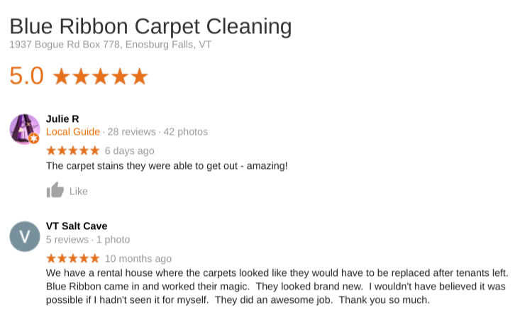 Blue_Ribbon_Carpet_Cleaning_Northern_Vermont.png