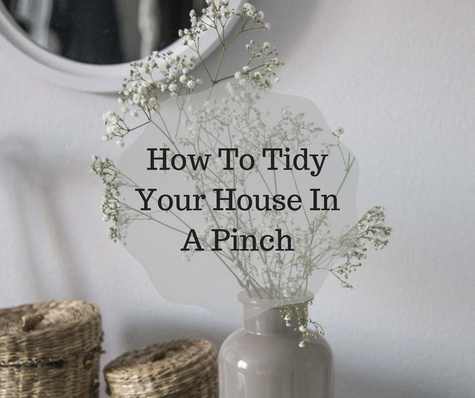 How To Tidy Your House In A Pinch-FB.png