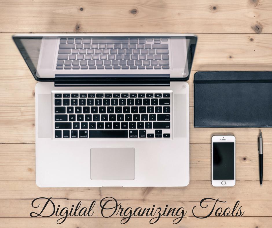Digital Organizing Tools - FB.png