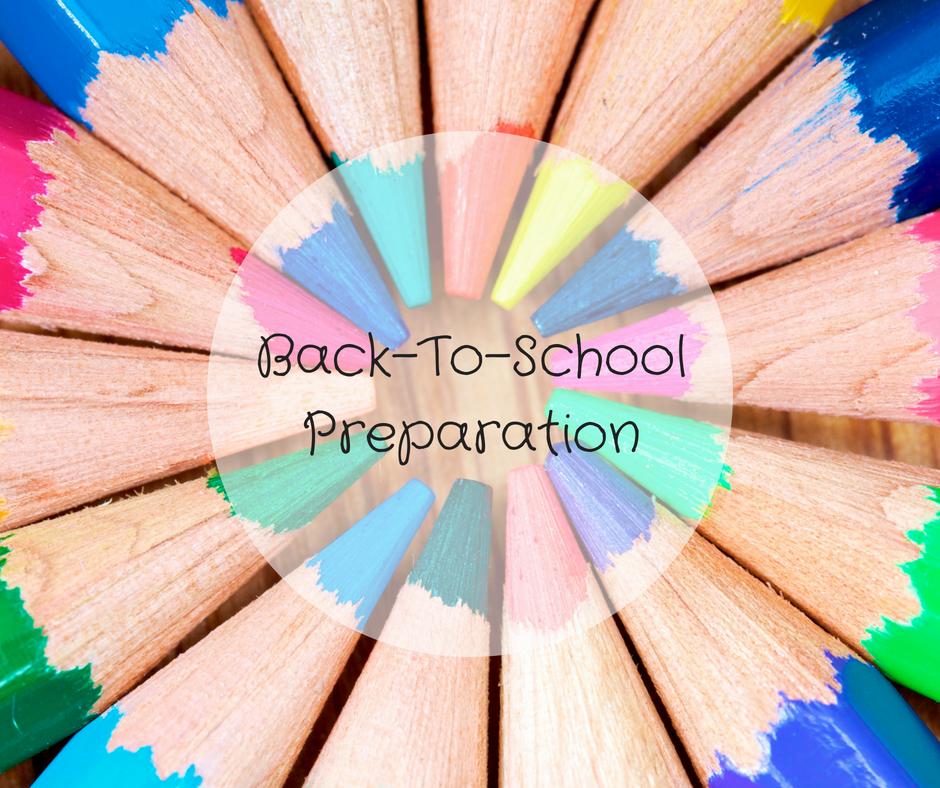 Back-To-SchoolPreparation--Facebook.png