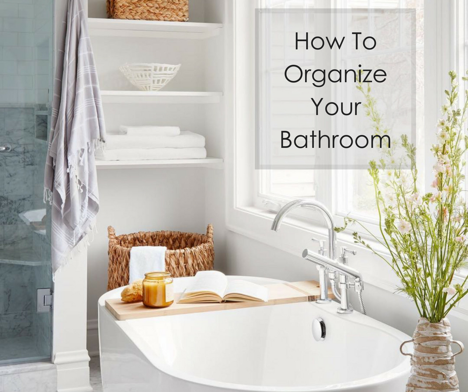 How To Organize Your Bathroom--FB.png