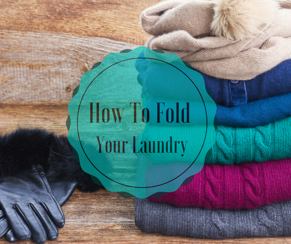 How To Fold Your Laundry-FB.png