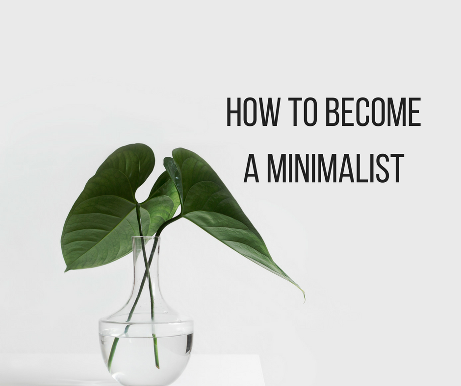 How To Become A Minimalist?-FB.png