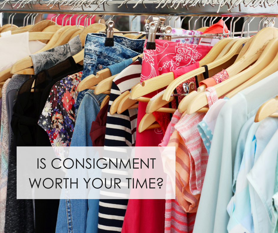 IS CONSIGNMENT WORTH YOUR TIME_ FB.png