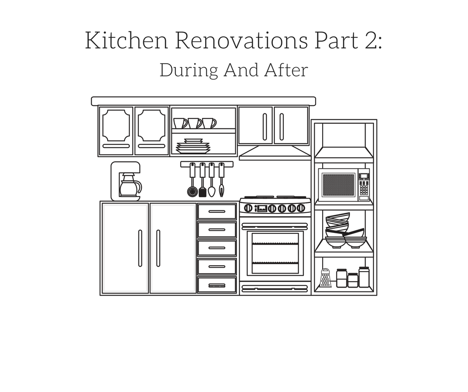 Kitchen Renovations Part 2_ During And After-Facebook.png