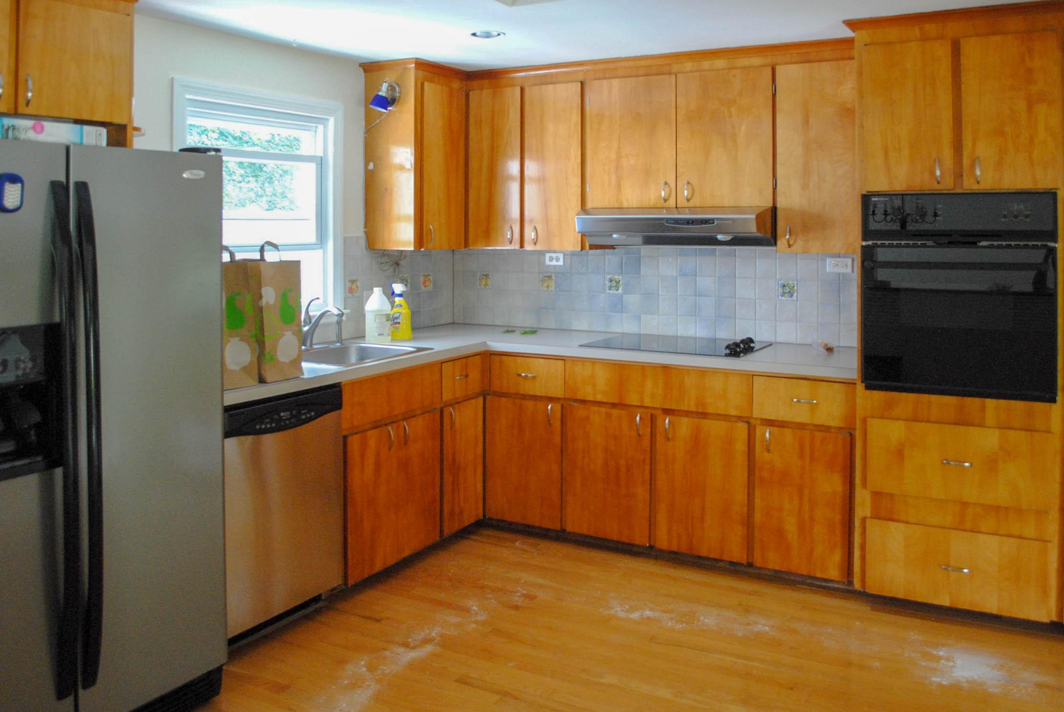Bre kitchen before.jpg