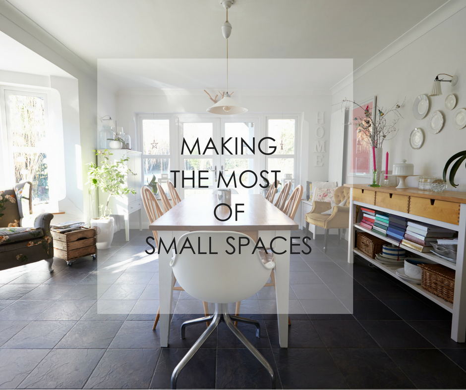 MAKING THE MOST OF SMALL SPACES-FB.png