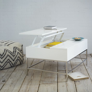West Elm white table.png