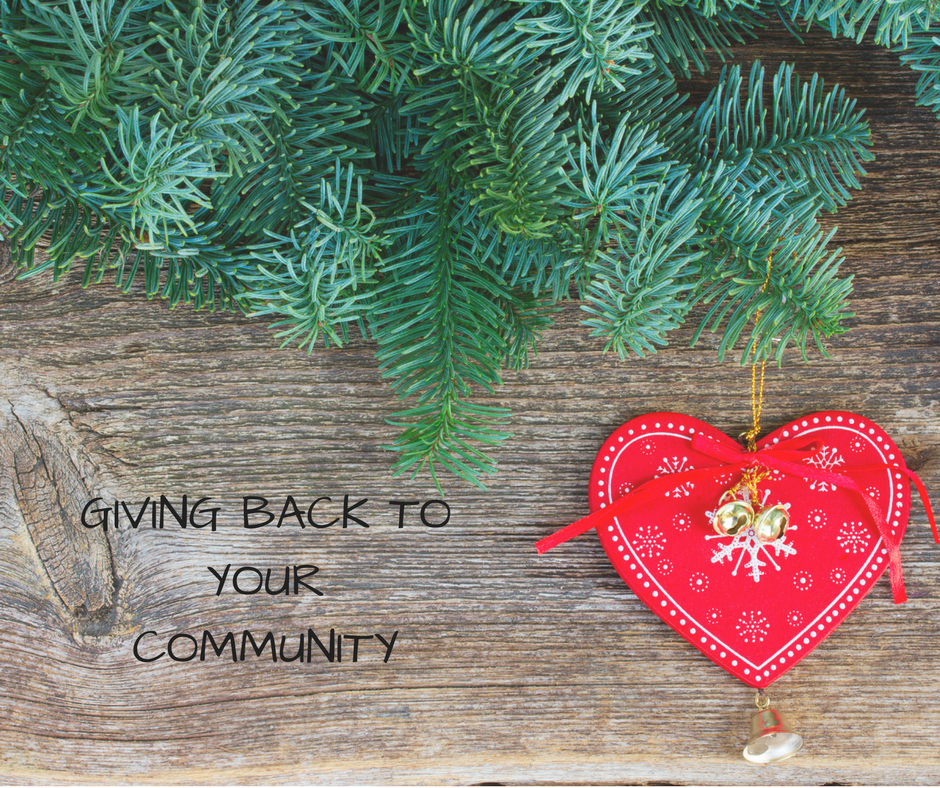 GIVING BACK TO YOUR COMMUNITY- FB.png