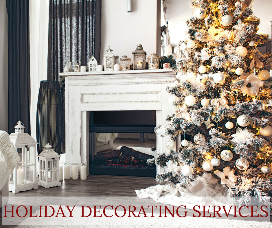 HOLIDAY DECORATING SERVICES- FB.png